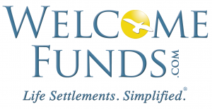 Welcome FUnds
