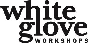 White Glove Workshops